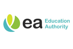 Educational Authority