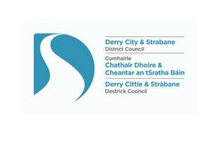 Derry Strabane