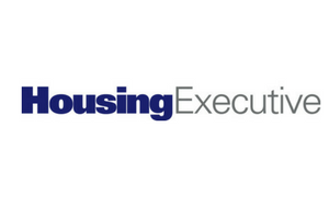 NI Housing Executive