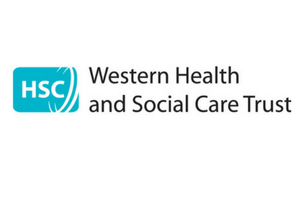 Western Health & Social Care Board